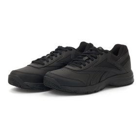 Reebok Sport – Reebok Work N Cushion 4.0 FU7352 – 00336