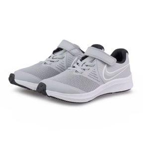 Nike – Nike Star Runner 2 (Psv) AT1801-005 – 00052