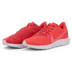 Nike – Nike Zoom Rival Fly 2 CJ0509-600 – 00198