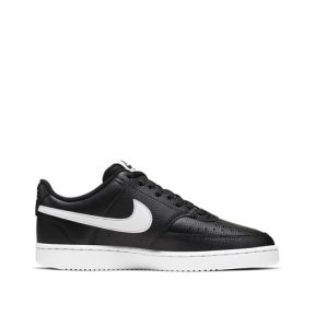 Nike – Nike Baskets Court Vision Low 350183900 – 6527