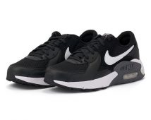 Nike – Nike Air Max Excee CD4165-001 – μαυρο