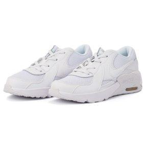 Nike – Nike Air Max Excee (Ps) CD6892-100 – 00287