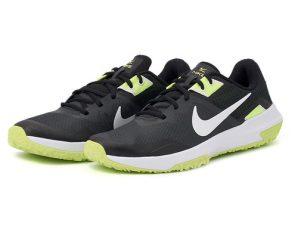 Nike – Nike Varsity Compete TR 3 CJ0813-004 – 00079