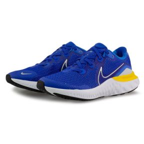 Nike – Nike Renew Run (Gs) CT1430-408 – ρουα