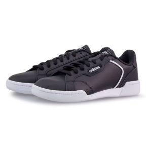 adidas Sport Inspired – adidas Fandom EG2663 – 00336