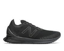 New Balance – New Balance Fuelcell Echo MFCECCK – 00336