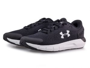 Under Armour – Under Armour Ua W Charged Rogue 2 3022602-003 – 00357