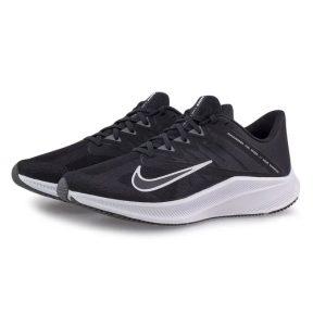 Nike – Nike Quest 3 CD0230-002 – 00336