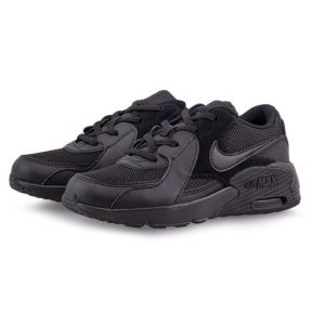Nike – Nike Air Max Excee (Ps) CD6892-005 – 00336