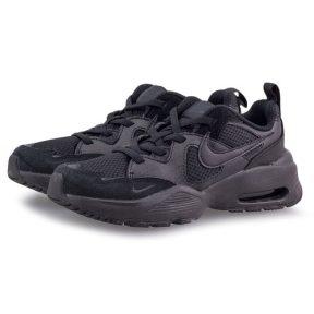 Nike – Nike Air Max Fusion (Ps) CJ3825-001 – 00336