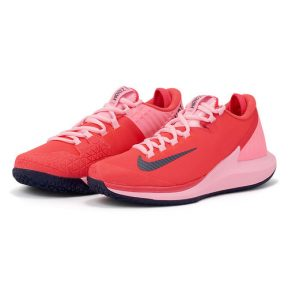 Nike – NikeCourt Air Zoom Zero AA8022-604 – 00772
