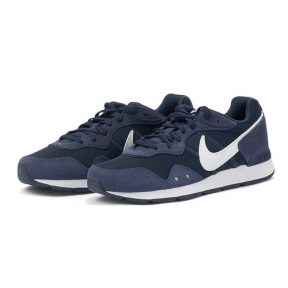 Nike – Nike Venture Runner CK2944-400 – μπλε σκουρο