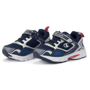 Champion – Champion Low Cut Shoe Blitz B Td S31728-BS518 – 00455