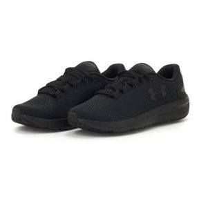 Under Armour – Under Armour Ua W Charged Pursuit 2 3022604-002 – μαυρο