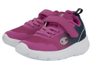 Champion – Champion Carrie Mesh G Td S30966-MS044 – 00652