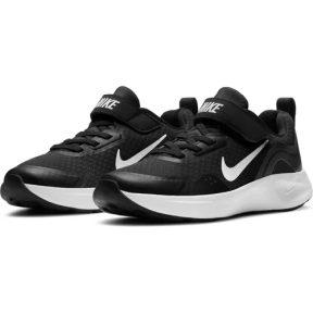 Nike – Nike Wearallday (Ps) CJ3817-002 – 00357