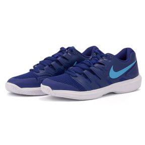 Nike – Nike Court Air Zoom Prestige AA8020-401 – 00666