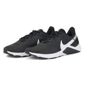 Nike – Nike Legend Essential 2 CQ9356-001 – 00945