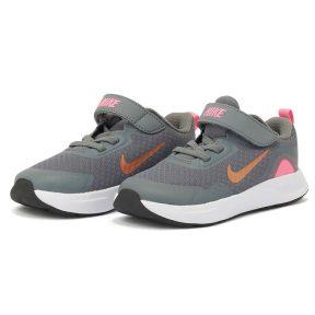 Nike – Nike Wearallday (Td) CJ3818-006 – 00980