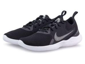 Nike – Nike Flex Experience Rn 10 CI9960-002 – 00945