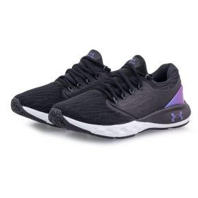 Under Armour – Under Armour Charged Vantage 3024490-001 – 00873