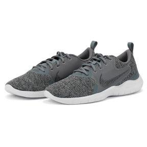 Nike – Nike Flex Experience Rn 10 CI9960-004 – 00966