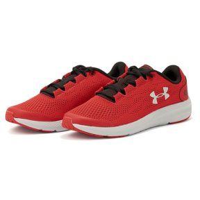 Under Armour – Under Armour Charged Pursuit 3022860-600 – 01725