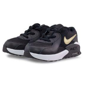 Nike – Nike Air Max Excee CD6893-006 – 00336