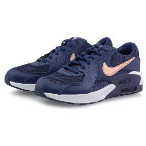 Nike – Nike Air Max Excee CD6894-400 – 00455