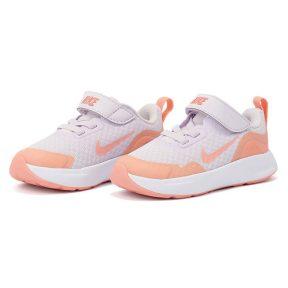 Nike – Nike Wearallday (Td) CJ3818-500 – 01890