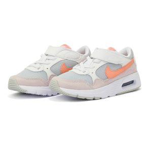 Nike – Nike Air Max Sc (Psv) CZ5356-100 – 01892