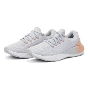 Under Armour – Under Armour Charged Vantage 3023565-106 – 01730