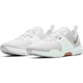 Nike – Nike City Trainer 3 CK2585-105 – 00950