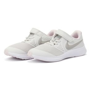 Nike – Nike Star Runner 2 (Psv) AT1801-014 – 01921