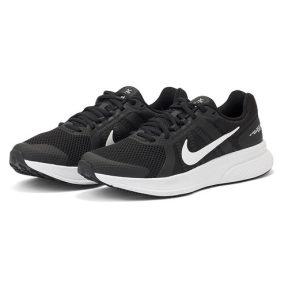Nike – Nike Run Swift 2 CU3517-004 – 00945