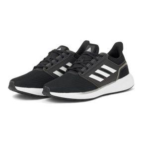 adidas Sport Performance – Eq19 Run H00924 – 01150