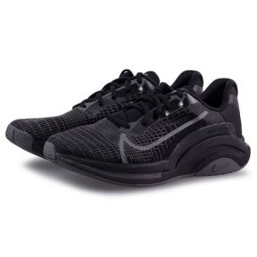Nike – Nike Zoomx Superrep Surge CU7627-004 – 00951