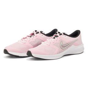 Nike – Nike Downshifter 11 (Gs) CZ3949-605 – 01903