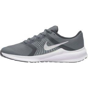 Nike – Nike Downshifter 11 (Gs) CZ3949-012 – 01902