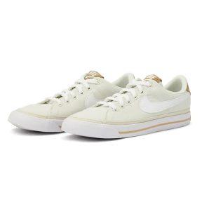 Nike – Nike Court Legacy Se (Gs) DC7904-100 – 01886