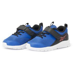Reebok Sport – Reebok Rush Runner 4.0 Td H67785 – 02200