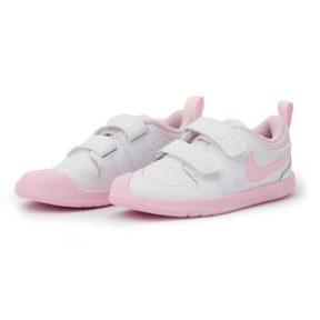 Nike – Nike Pico 5 AR4162-105 – 02242