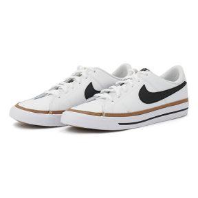 Nike – Nike Court Legacy DA5380-102 – 02257