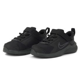 Nike – Nike Downshifter 11 CZ3967-002 – 00965