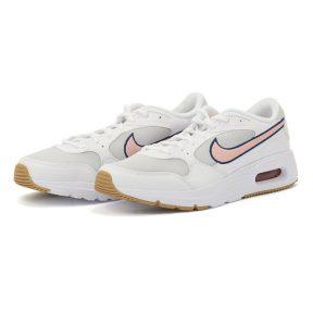 Nike – Nike Air Max SC SE DB3087-001 – 02352