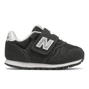 New Balance – New Balance 373 IZ373KB2 – 00873