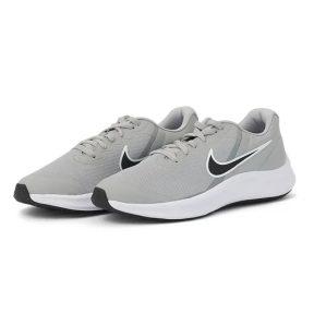 Nike – Nike Star Runner 3 DA2776-005 – 02312