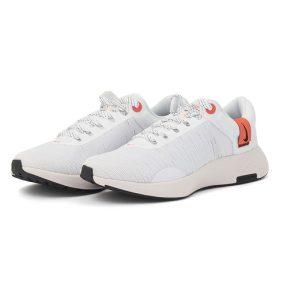 Nike – Nike Renew Serenity Run DB0522-101 – 00901