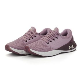 Under Armour – Under Armour Charged Vantage 3023565-602 – 02713