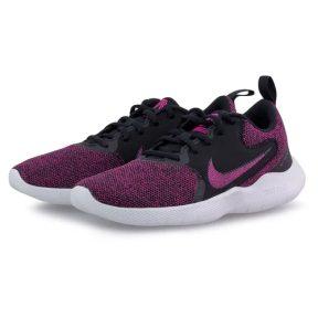 Nike – Nike Flex Experience Run 10 CI9964-001 – 01940